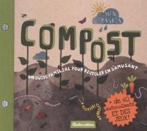 Compost - ben raskin [1971]