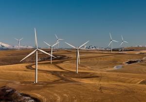 L'éolien en Afrique