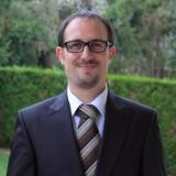 Pierre RIES - Président & membre fondateur