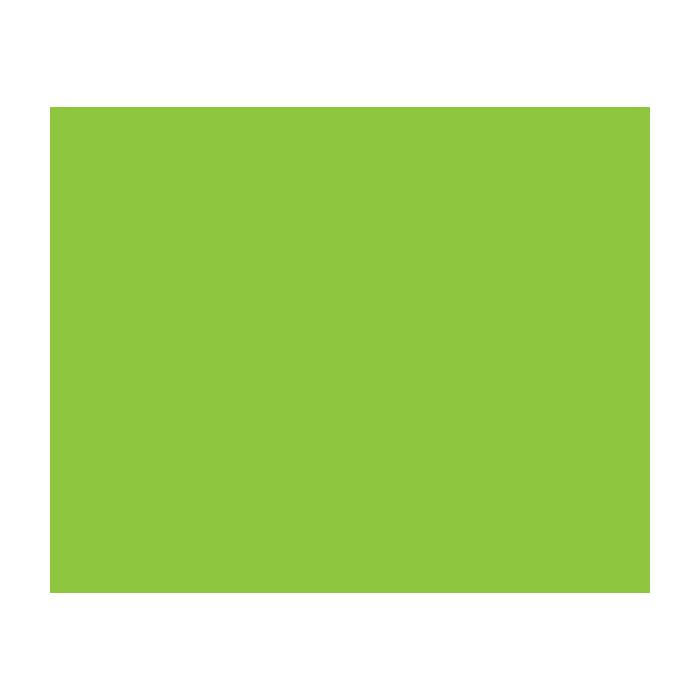 Économie d'énergie – Ma feuille de route
